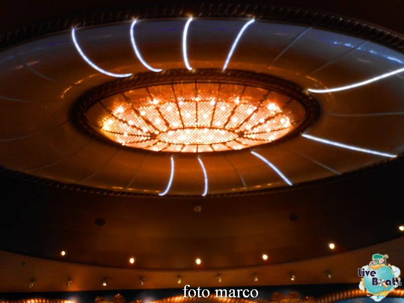 """Re: Piano Bar """"Il Transatlantico""""-05-jpg"""