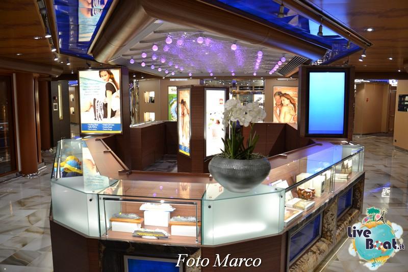 -14foto-costa-diadema-liveboat-crociere-jpg