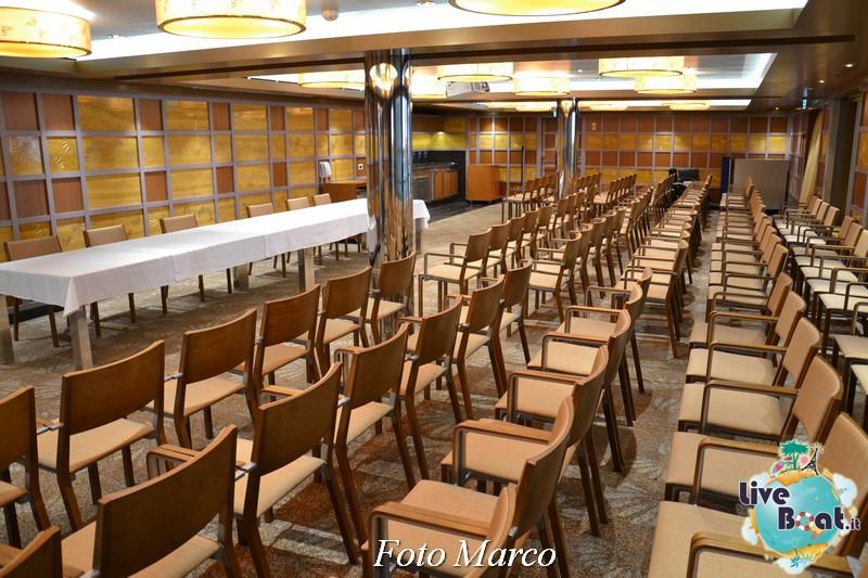 Costa Diadema - le sale conferenze-11foto-costa-diadema-liveboat-crociere-jpg