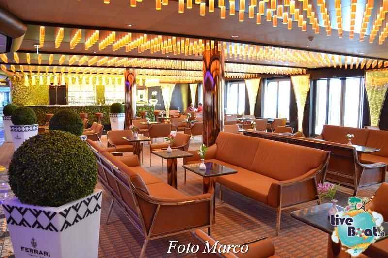 Costa Diadema - Bar Bollicine-11foto-costa-diadema-liveboat-crociere-jpg