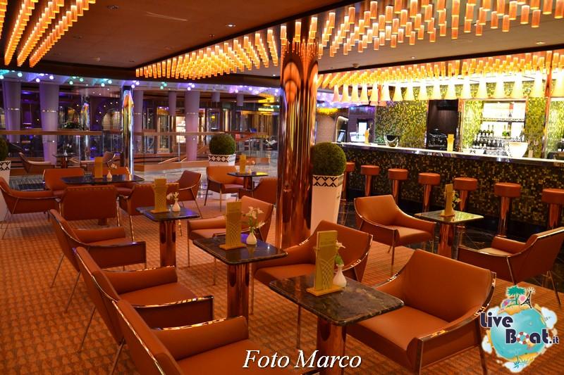 Costa Diadema - Bar Bollicine-12foto-costa-diadema-liveboat-crociere-jpg