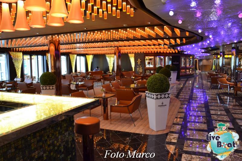 Costa Diadema - Bar Bollicine-13foto-costa-diadema-liveboat-crociere-jpg