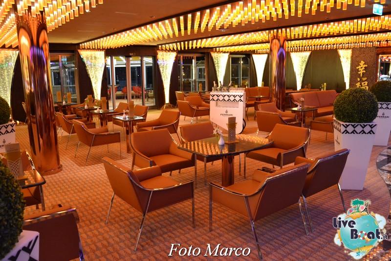 Costa Diadema - Bar Bollicine-14foto-costa-diadema-liveboat-crociere-jpg