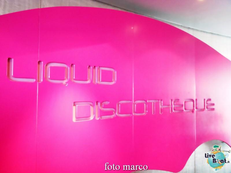 "Bar ""Liquid Discotheque""-01-jpg"