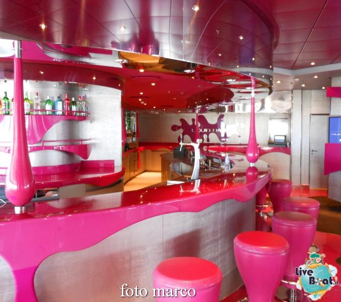 "Bar ""Liquid Discotheque""-02-jpg"