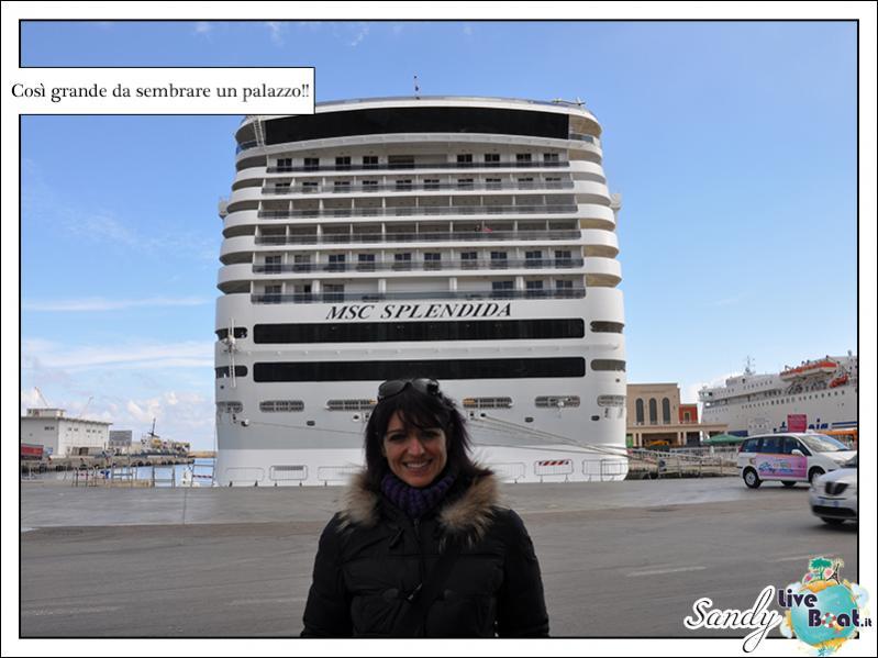 Msc SPLENDIDA - Med. Occidentale, 07/12/2013 - 14/12/2013-msc_splendida_palermo-14-jpg