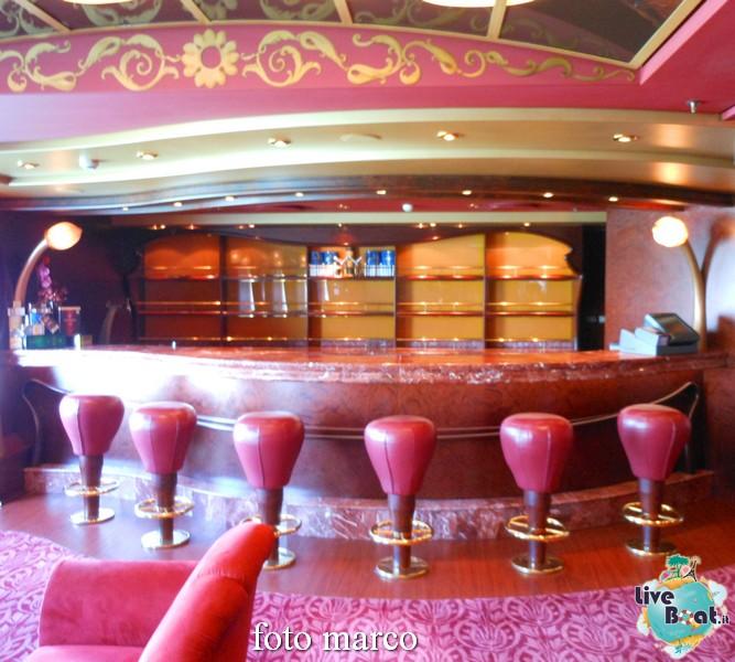 Il cigar lounge di Fantasia-01-jpg