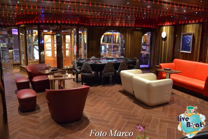 -13foto-costa-diadema-liveboat-crociere-jpg
