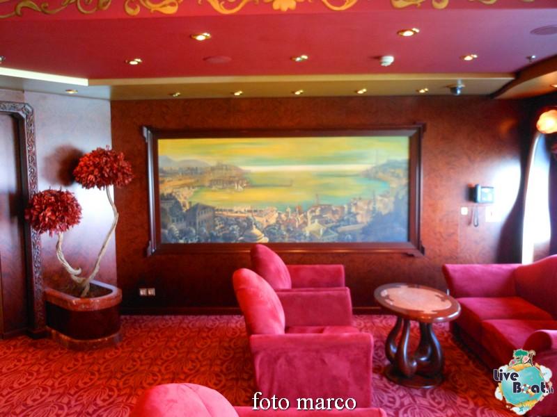 Il cigar lounge di Fantasia-03-jpg