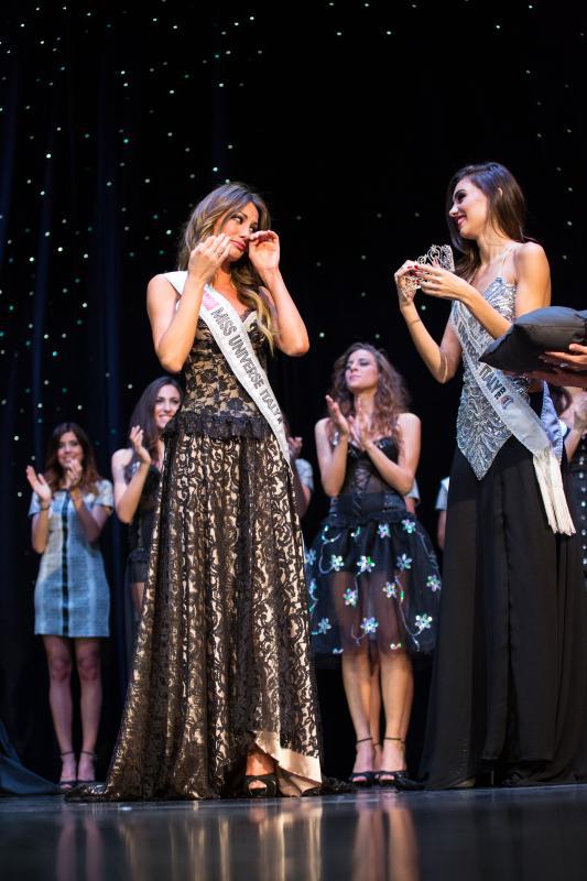 Eletta su msc splendida la rappresentante italiana miss universo 2014-miss-universe-msc-show-hd-392-jpg