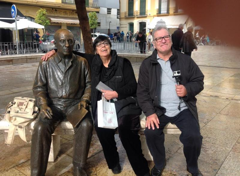 2014/11/28 Costa Fortuna Malaga-malaga-jpg