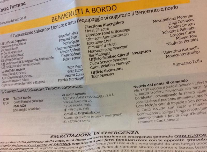 2014/11/28 Costa Fortuna Malaga-today-costa-fortuna-jpg