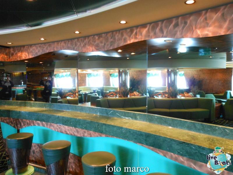 Bar Le Vele di Fantasia-01-jpg
