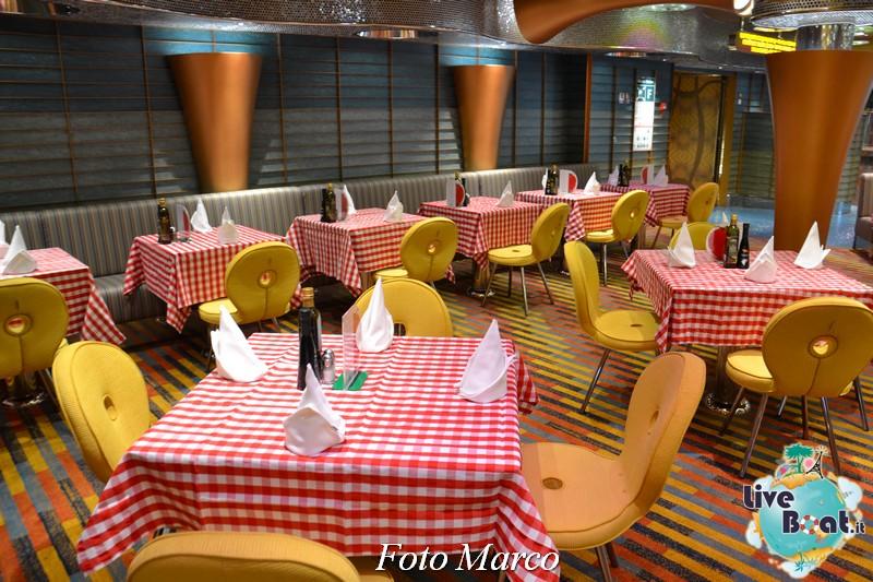 Costa Diadema - Pizzeria la Piazza-21foto_costa-diadema_liveboat_crociere-jpg