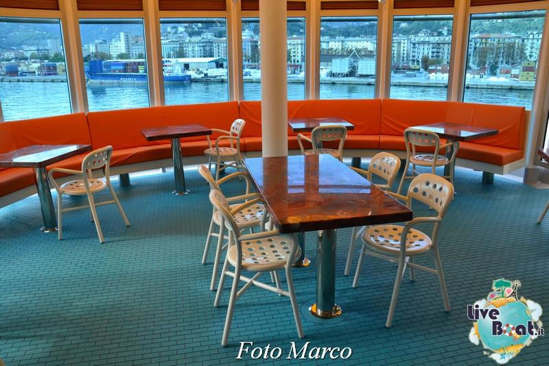 Costa Diadema - Pizzeria la Piazza-22foto-costa-diadema-lveboat-crociere-jpg