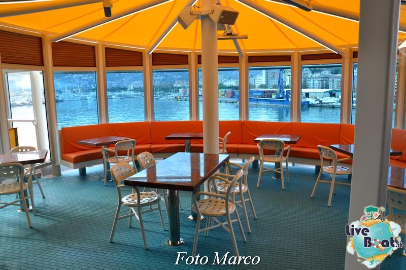 Costa Diadema - Pizzeria la Piazza-23foto-costa-diadema-lveboat-crociere-jpg