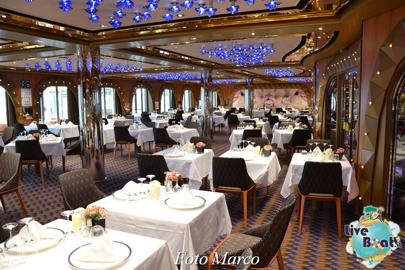 Costa Diadema - Ristorante Club Diadema-11foto_costa-diadema_liveboat_crociere-jpg