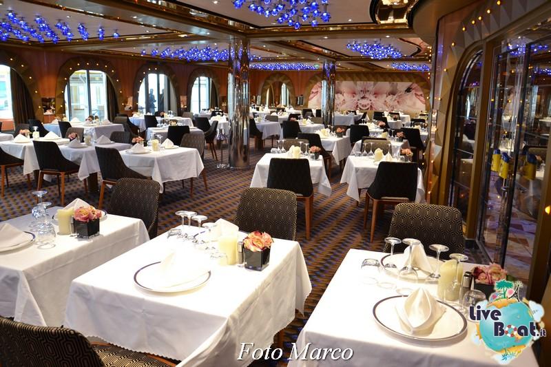 Costa Diadema - Ristorante Club Diadema-12foto_costa-diadema_liveboat_crociere-jpg