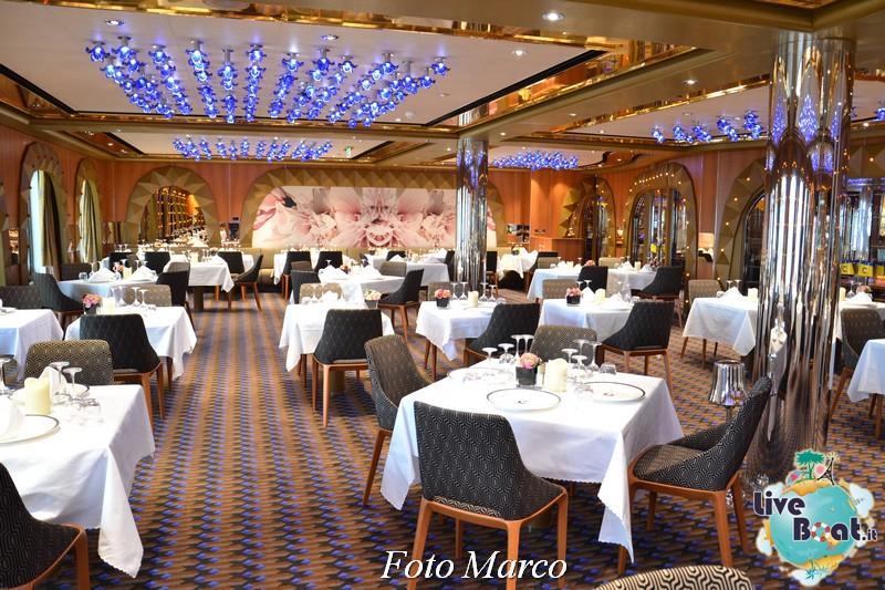 Costa Diadema - Ristorante Club Diadema-13foto_costa-diadema_liveboat_crociere-jpg