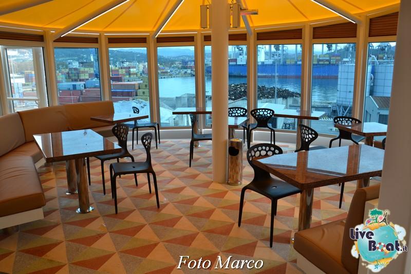 Costa Diadema - Ristorante Club Diadema-14foto_costa-diadema_liveboat_crociere-jpg