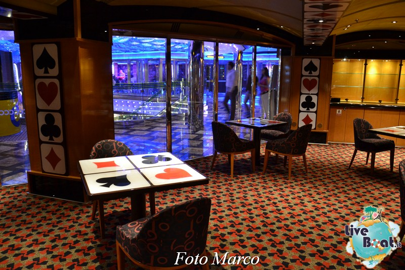 -12foto_costa-diadema_liveboat_crociere-jpg