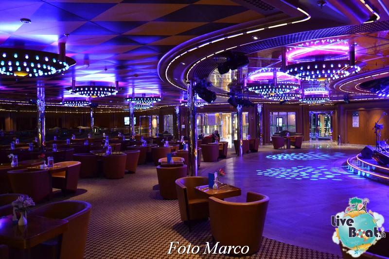 -21foto_costa-diadema_liveboat_crociere-jpg