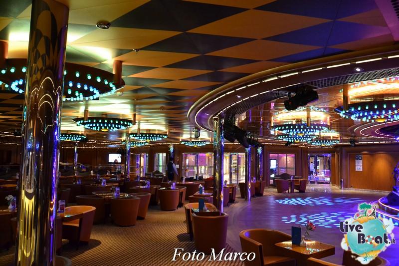 -23foto_costa-diadema_liveboat_crociere-jpg