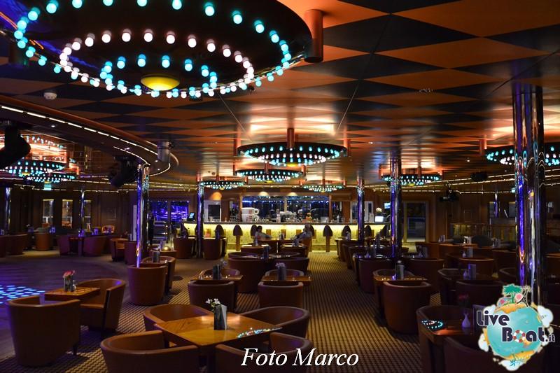 -27foto_costa-diadema_liveboat_crociere-jpg