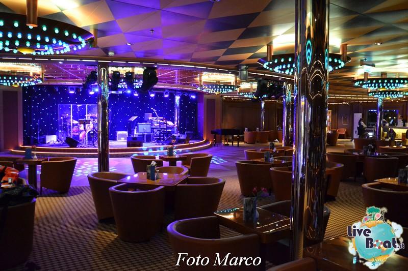 -24foto_costa-diadema_liveboat_crociere-jpg