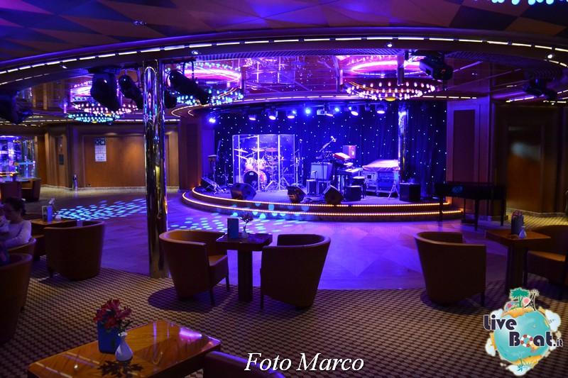 -26foto_costa-diadema_liveboat_crociere-jpg