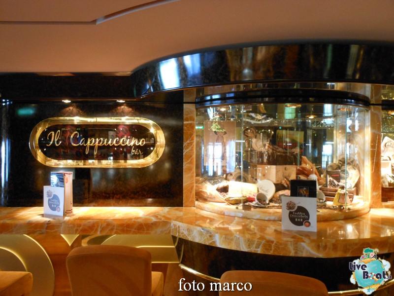 "Il ""Cappuccino Coffee Bar""-01-jpg"