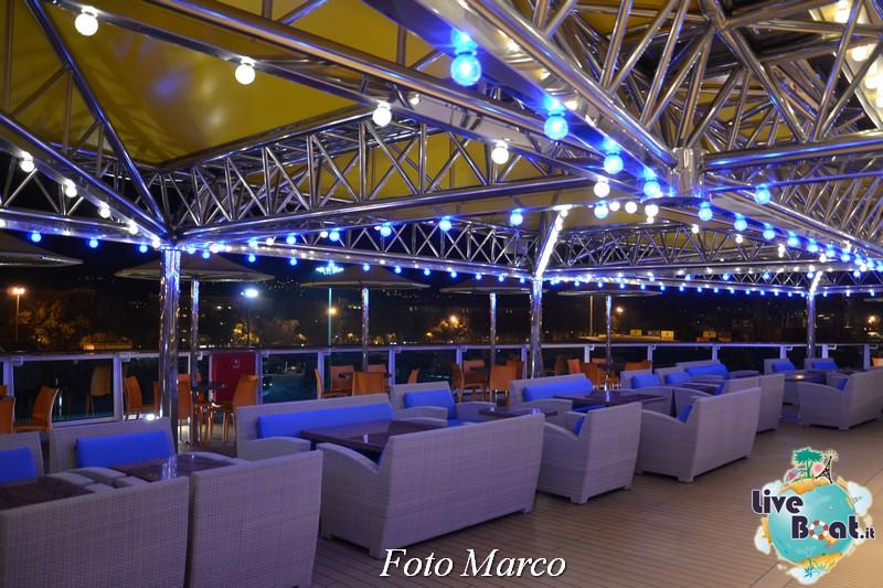 -28foto_costa-diadema_liveboat_crociere-jpg