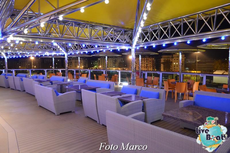-29foto_costa-diadema_liveboat_crociere-jpg