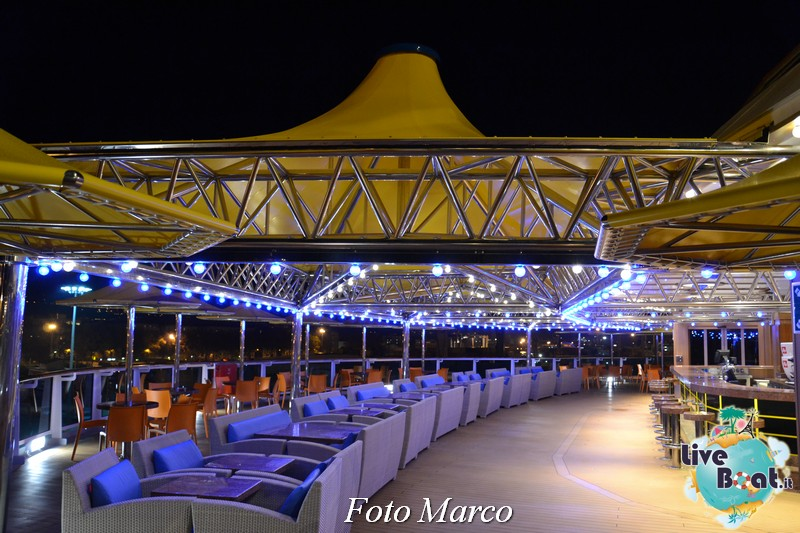 -30foto_costa-diadema_liveboat_crociere-jpg