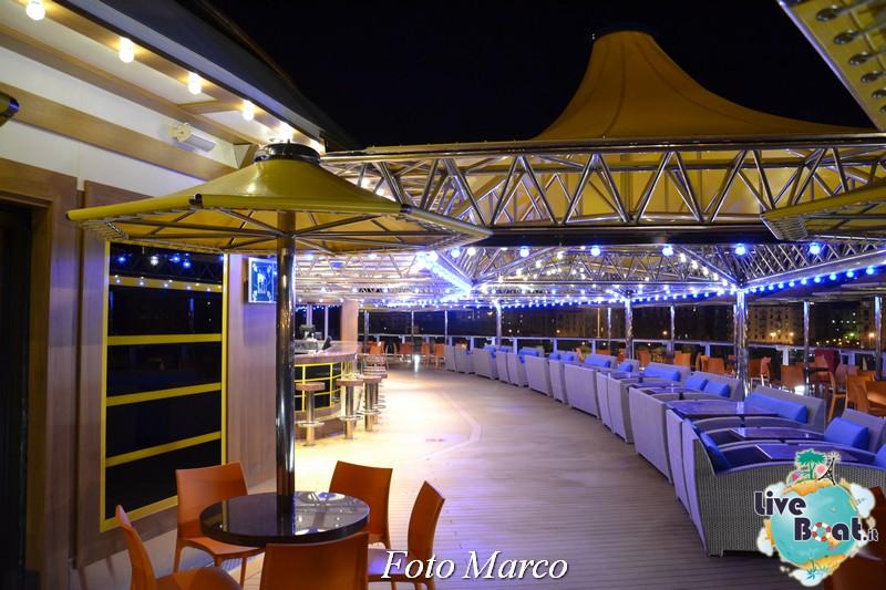 -31foto_costa-diadema_liveboat_crociere-jpg