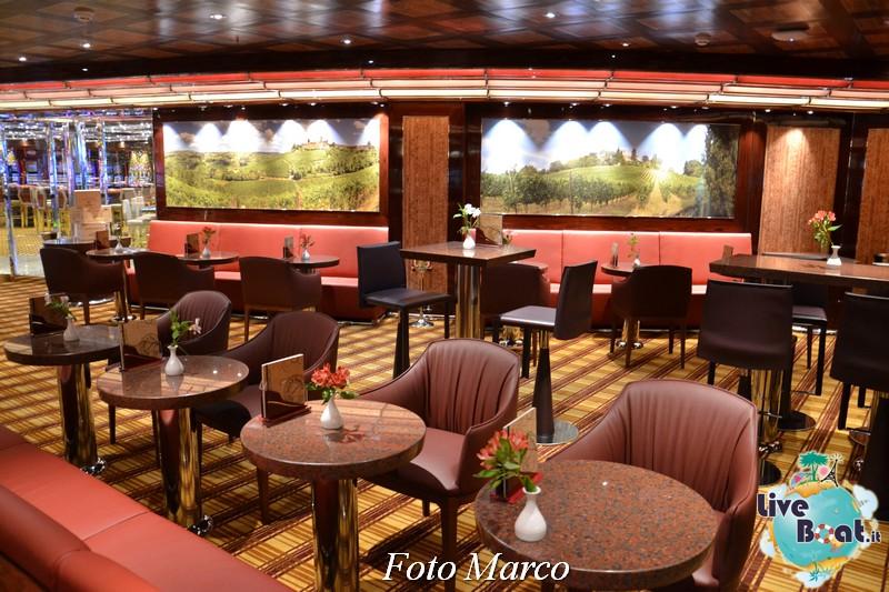 -22foto_costa-diadema_liveboat_crociere-jpg