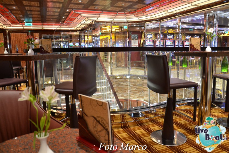 -25foto_costa-diadema_liveboat_crociere-jpg