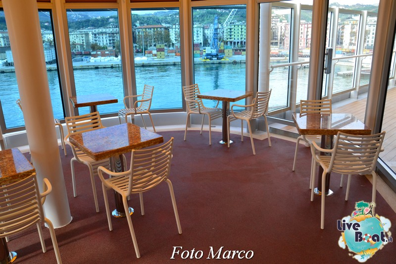 -33foto_costa-diadema_liveboat_crociere-jpg