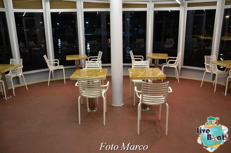 -34foto_costa-diadema_liveboat_crociere-jpg