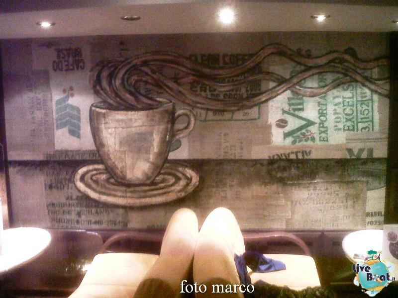 "Il ""Cappuccino Coffee Bar""-03-jpg"