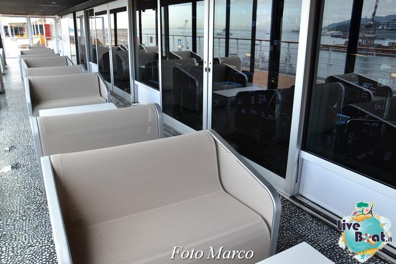 -16foto_costa-diadema_liveboat-crociere-jpg