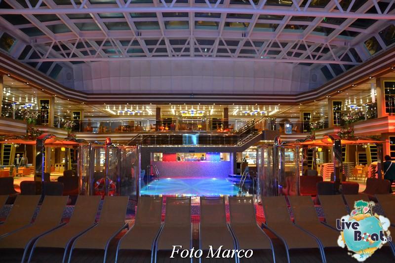 -21foto_costa-diadema_liveboat-crociere-jpg