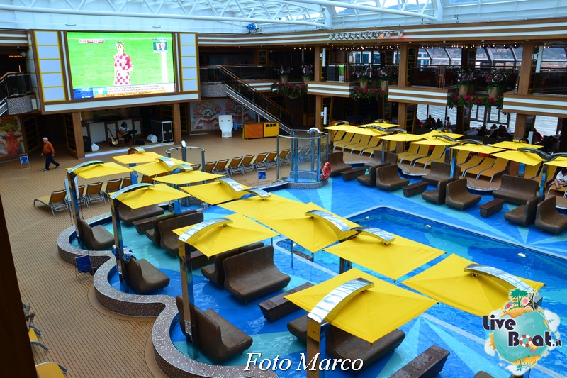 -22foto_costa-diadema_liveboat-crociere-jpg