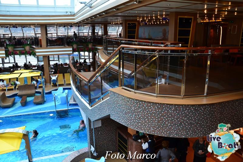 -23foto_costa-diadema_liveboat-crociere-jpg