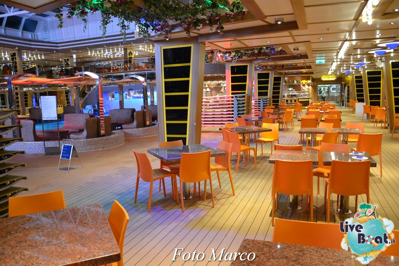 -24foto_costa-diadema_liveboat-crociere-jpg