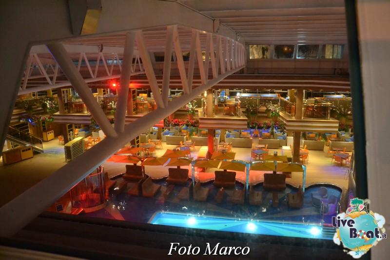 -29foto_costa-diadema_liveboat-crociere-jpg