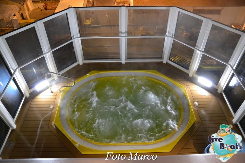 -30foto_costa-diadema_liveboat-crociere-jpg