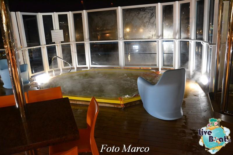 -31foto_costa-diadema_liveboat-crociere-jpg