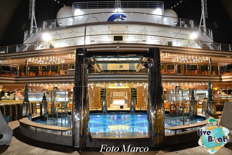 -12foto_costa-diadema_liveboat-crociere-jpg