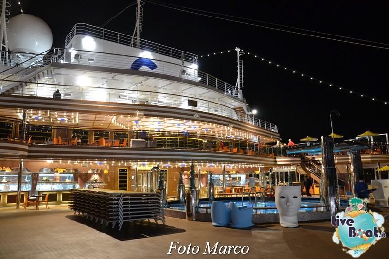 -13foto_costa-diadema_liveboat-crociere-jpg